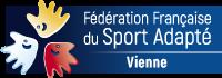 CD 86 Sport Adapté