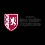 Logo-NA
